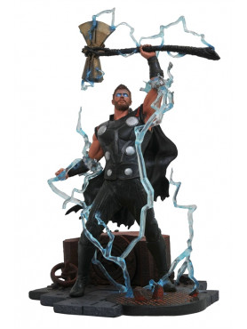 avengers-infinity-war-thor-marvel-gallery-statue-23-cm_DIAMAPR182164_2.jpg