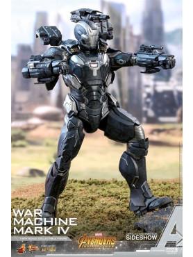 avengers-infinity-war-war-machine-mark-iv-diecast-movie-masterpiece-16-actionfigur-32-cm_S903796_2.jpg