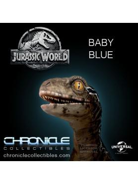 baby-blue-11-scale-statue-jurassic-world-fallen-kingdom_CHCCLS-BABYBLUE_2.jpg