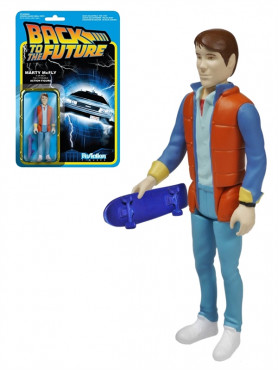back-to-the-future-reaction-figur-marty-mcfly-10-cm_FK3915_2.jpg