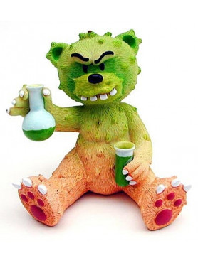 bad-taste-bears-jeckyl_BT049_2.jpg