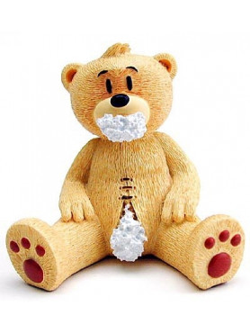 bad-taste-bears-phil_BT072_2.jpg