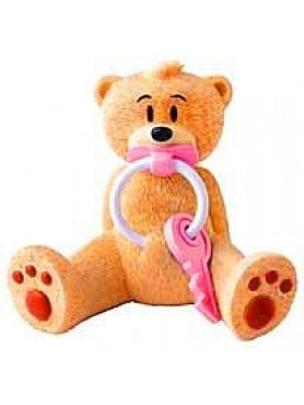 bad-taste-bears-rington-pink_BT073B_2.jpg