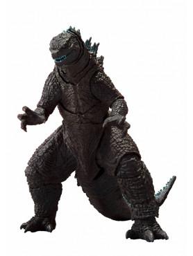 bandai-godzilla-vs-kong-godzilla-2021-sh-monsterarts-actionfigur_BTN60477-4_2.jpg
