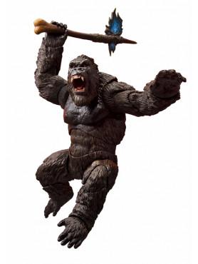 bandai-godzilla-vs-kong-kong-2021-sh-monsterarts-actionfigur_BTN60478-1_2.jpg