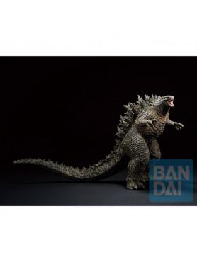 bandai-ichibansho-godzilla-vs-kong-godzilla-ichibansho-statue_BANI-BP17670_2.jpg
