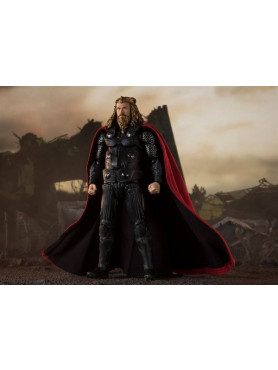 bandai-tamashii-nations-avengers-endgame-thor-final-battle-edition-s_h_-figuarts-actionfigur_BTN60890-1_2.jpg
