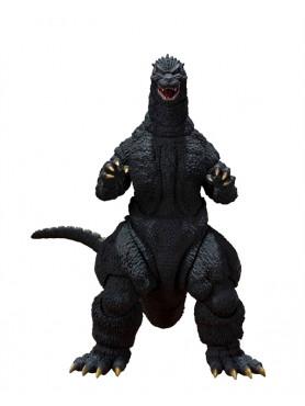 Godzilla, der Urgigant: Godzilla (1989) - S.H. MonsterArts Actionfigur