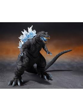 bandai-tamashii-nations-godzilla-mothra-and-king-ghidorah-godzilla-2001-sh-monsterarts-actionfigur_BTN61025-6_2.jpg