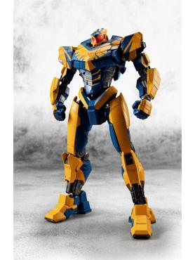 bandai-tamashii-nations-pacific-rim-the-black-atlas-destroyer-side-jaeger-robot-spirits-actionfigur_BTN61724-8_2.jpg