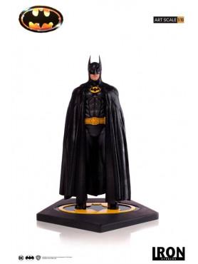 batman-1989-batman-110-art-scale-statue-22-cm_IS30264_2.jpg