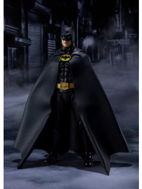 batman-1989-batman-sh-figuarts-actionfigur-bandai-tamashii-nations_BTN58067-2_2.jpg