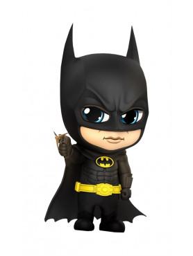 batman-1989-batman-with-grappling-gun-cosbaby-series-collectible-figur-hot-toys_S905919_2.jpg