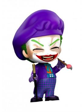 batman-1989-joker-laughing-version-cosbaby-series-collectible-figur-hot-toys_S905917_2.jpg
