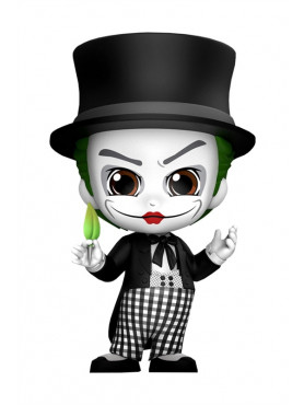 batman-1989-joker-mime-version-cosbaby-series-collectible-figur-hot-toys_S905918_2.jpg