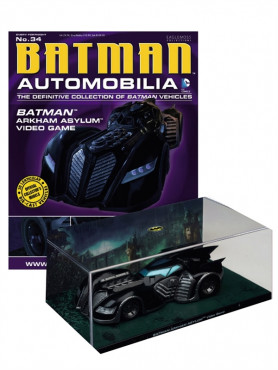 batman-arkham-asylum-batmobile-automobilia-magazin-143-diecast-model-34-display-defekt_EAMOMAR141580_2.jpg