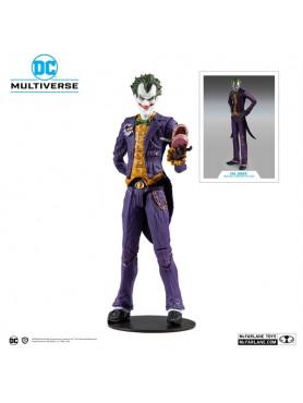 batman-arkham-asylum-joker-actionfigur-mcfarlane-toys_MCF15347-7_2.jpg