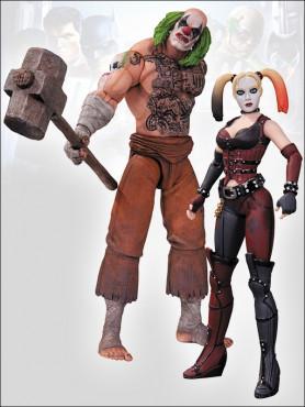 batman-arkham-city-actionfiguren-doppelpack-mr_-hammer-harley-quinn-17-cm_DCC130318_2.jpg