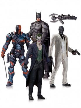 batman-arkham-city-origins-actionfiguren-4er-pack-17-cm_DCCJUL140295_2.jpg