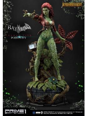 batman-arkham-city-poison-ivy-exclusive-museum-masterline-statue-prime-1-studio_P1SMMDC-43EX_2.jpg