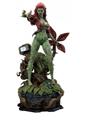 batman-arkham-city-poison-ivy-museum-masterline-statue-prime-1-studio_P1SMMDC-43_2.jpg