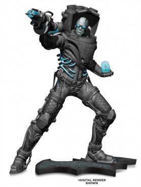batman-arkham-city-statue-mr_-freeze-29-cm_DCCAPR140317_2.jpg