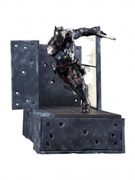 batman-arkham-knight-artfx-statue-110-dc-comics-25-cm_KTOSV154_2.jpg