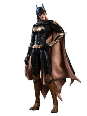 batman-arkham-knight-batgirl-videogame-masterpiece-actionfigur-hot-toys_S906110_2.jpg
