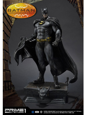 batman-arkham-knight-batman-incorporated-suit-limited-edition-15-statue-49-cm_P1SCMDC-01_2.jpg