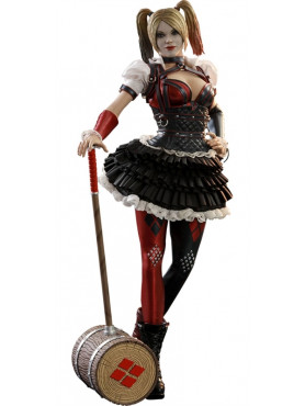 batman-arkham-knight-harley-quinn-videogame-masterpiece-series-actionfigur-hot-toys_S906232_2.jpg