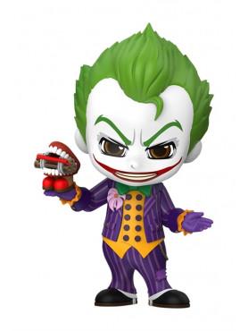batman-arkham-knight-joker-cosbaby-minifigur-hot-toys_S905914_2.jpg