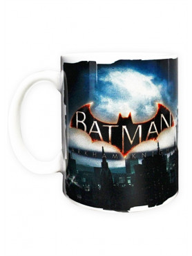 batman-arkham-knight-keramik-tasse-screenshot-320-ml_ABYMUG149_2.jpg