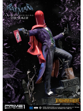 batman-arkham-origins-the-joker-exclusive-polystone-13-statue_P1SMMDC-21EX_2.jpg