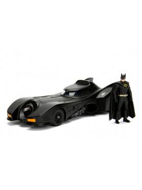 batman-batmobil-mit-figur-1989-build-n-collect-diecast-124-kit_JADA30874_2.jpg