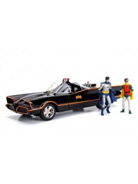 batman-batmobil-mit-leuchtfunktionen-und-figuren-1966-diecast-118-modell_JADA98625_2.jpg