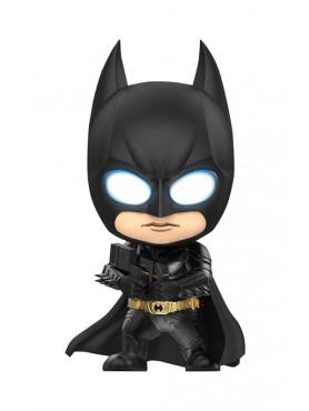 batman-dark-knight-batman-with-sticky-bomb-gun-cosbaby-series-collectible-figur-hot-toys_S905909_2.jpg