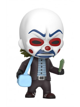 batman-dark-knight-joker-bank-robber-version-cosbaby-series-collectible-figur-hot-toys_S905913_2.jpg