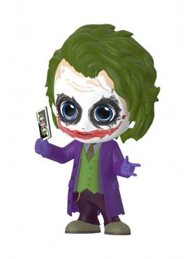 batman-dark-knight-joker-cosbaby-series-collectible-figur-hot-toys_S905912_2.jpg