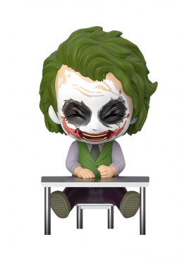 batman-dark-knight-joker-laughing-version-cosbaby-series-collectible-figur-hot-toys_S905911_2.jpg