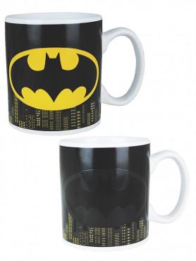 batman-dc-comics-tasse-mit-thermoeffekt-logo-400-ml_LMUGBM01_2.jpg