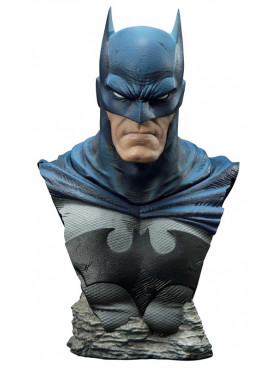batman-hush-batman-batcave-version-limited-edition-premium-bueste-prime-1-studio_P1SPBDC-06_2.jpg