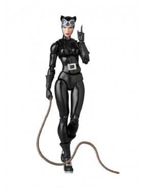 batman-hush-catwoman-maf-ex-actionfigur-medicom_MEDI47123_2.jpg