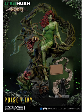 batman-hush-poison-ivy-exclusive-13-statue-78-cm_P1SMMDCBH-03EX_2.jpg