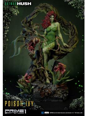 batman-hush-poison-ivy-limited-edition-13-statue-78-cm_P1SMMDCBH-03_2.jpg