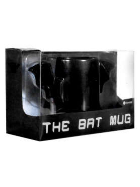 batman-kaffee-tasse-bat-mug-thumbs-up_THUP-A0001194_2.jpg