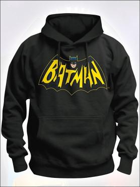 batman-kapuzenpullover-classic-tv-logo_BRAV117205_2.jpg