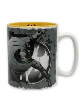 batman-keramik-tasse-batman-mit-logo-460-ml_ABYMUG163_2.jpg