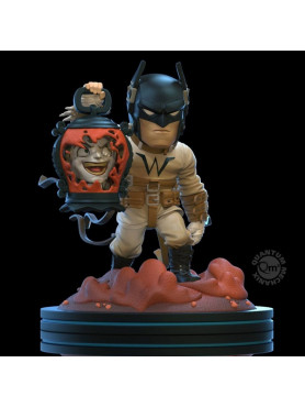 batman-last-knight-on-earth-batman-q-fig-elite-figur-quantum-mechanix_QMXDCC-0627_2.jpg