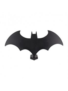 batman-leuchte-eclipse-bat-logo-32-x-18-cm_PP4340BM_2.jpg