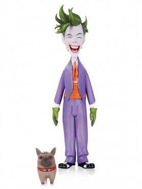 batman-lil-gotham-actionfigur-the-joker-9-cm_DCCAPR140326_2.jpg